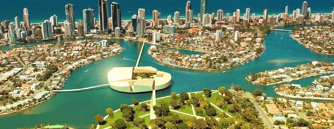 The Insider's Guide To The Gold Coast