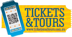 Tickets And Tours